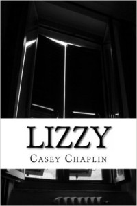 Lizzy a Novel