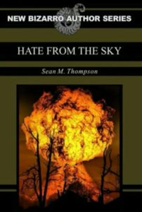 Hate from the Sky