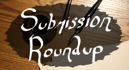 Submission Roundup