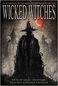 Wicked Witches