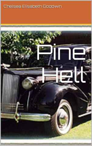 Pine Hell