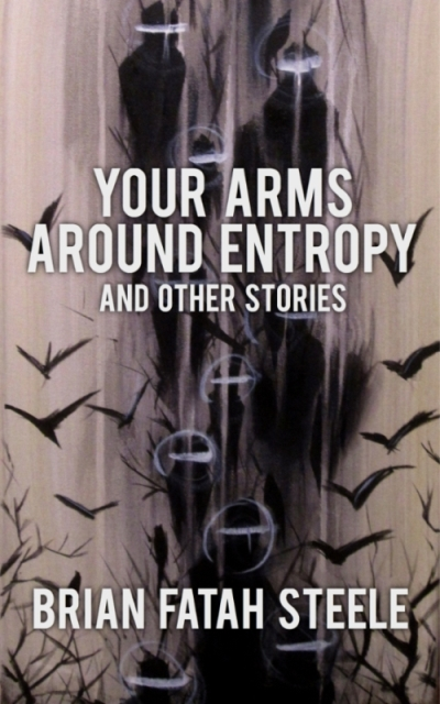 Your Arms Around Entropy