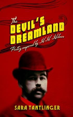 The Devil's Dreamland