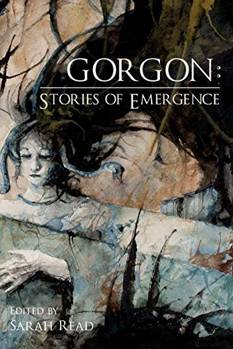 Gorgon: Stories of Emergence